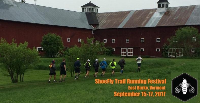 shoefly_trail-running-festival